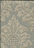 Classic Top 2017 Wallpaper Z6265 By Zambaiti Parati For Doshi